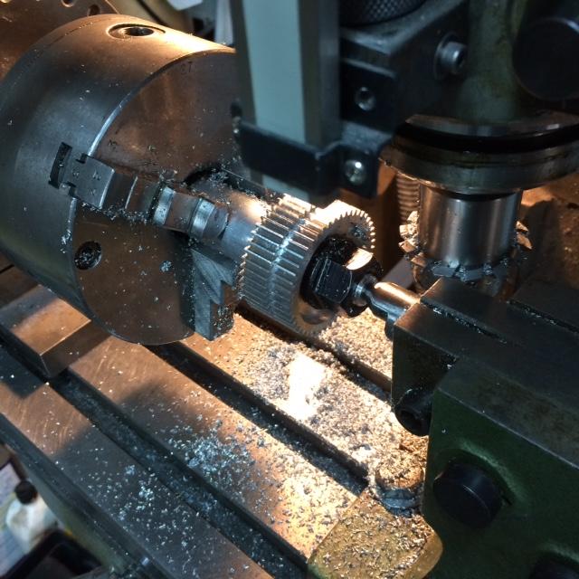 Name:  Gear cutting 2.jpg Views: 15 Size:  169.3 KB