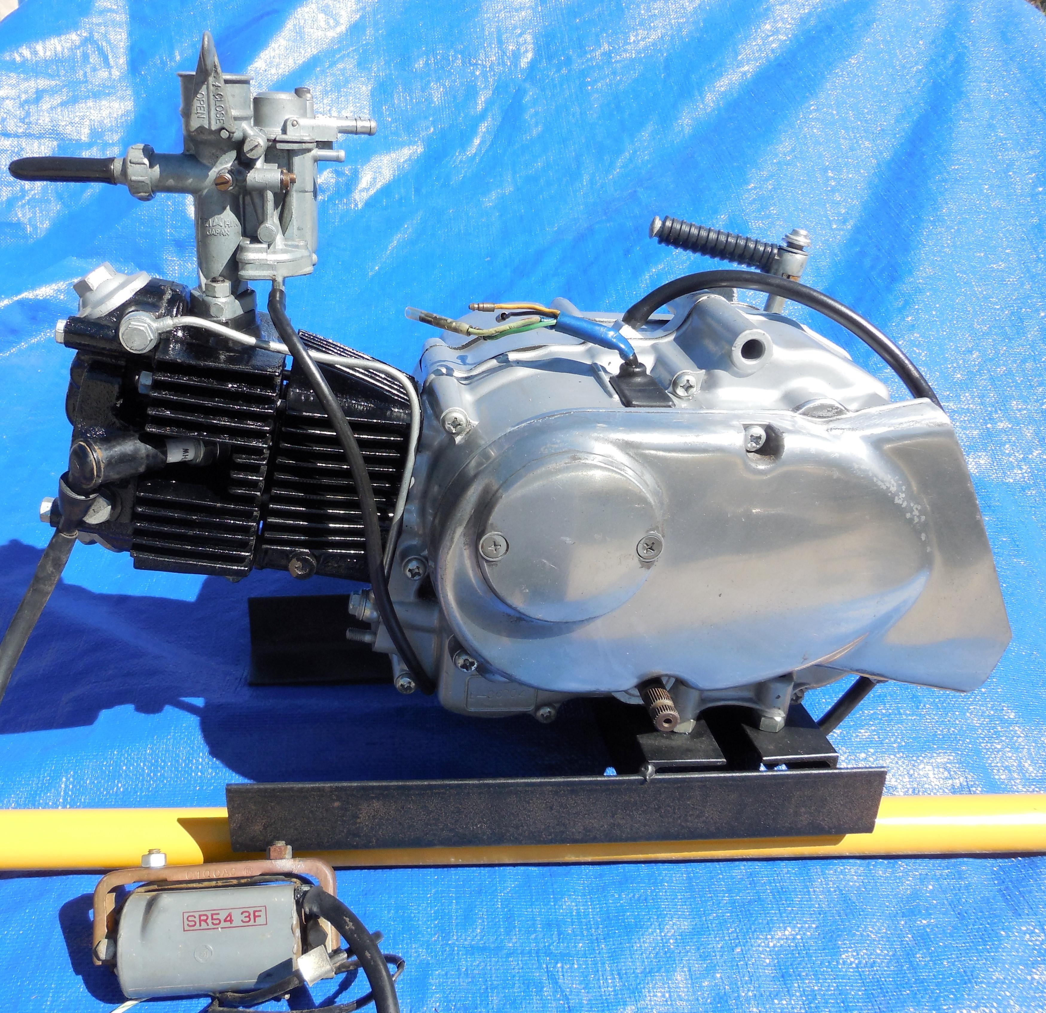honda engine serial number lookup