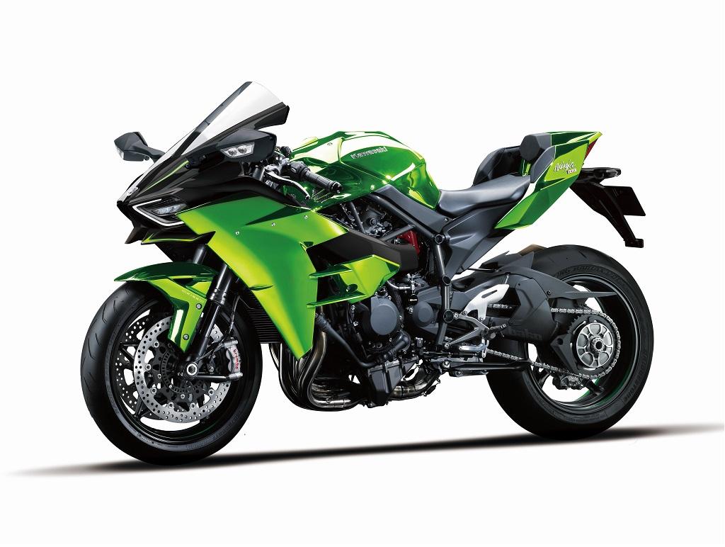 Name:  H2 Green.jpg Views: 265 Size:  177.5 KB