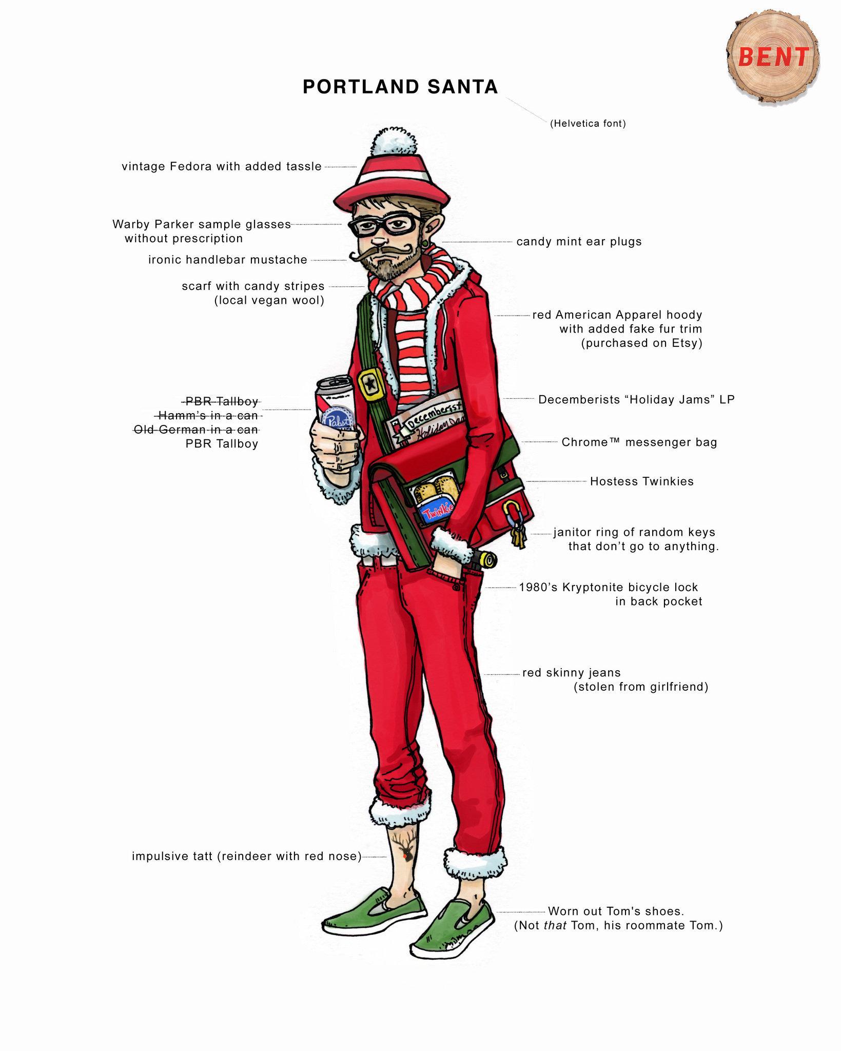 Name:  hipster-santa-xmas-card-ben.jpg Views: 412 Size:  312.4 KB