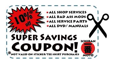 Name:  ichiban coupon.jpg Views: 403 Size:  92.3 KB