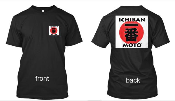 Name:  ! Ichiban Moto classic tee.jpg Views: 440 Size:  93.8 KB