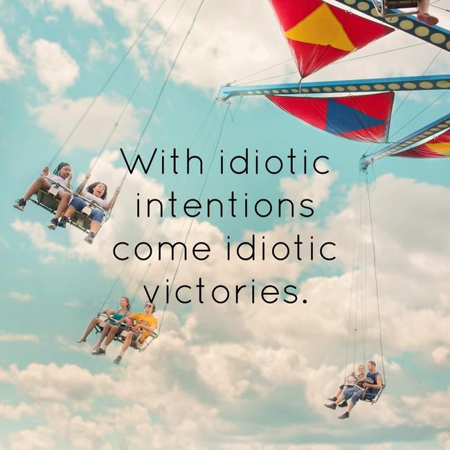 Name:  idiotic-victories.jpg Views: 263 Size:  87.3 KB