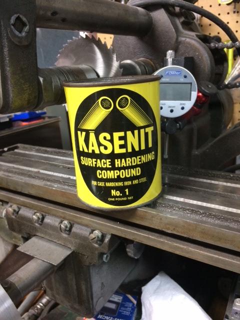 Name:  Kasenit.jpg Views: 162 Size:  136.4 KB