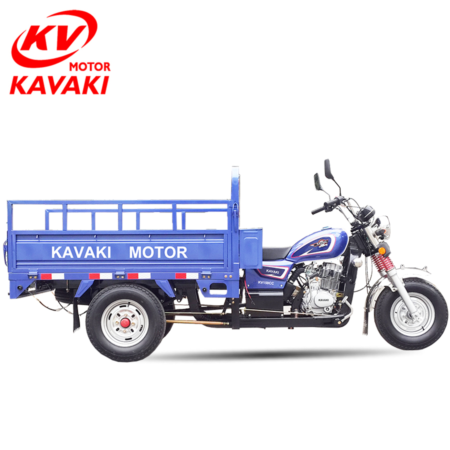 Name:  Kavaki-Gas-Powered-Tricycle-Motorcycle-Bajaj-Pulsar.jpg