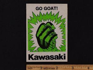 Name:  KAWA $_35.jpg Views: 207 Size:  12.3 KB