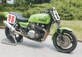 Name:  Kawi superbike.jpg