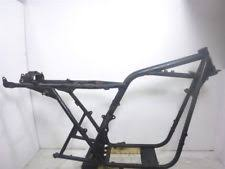 Name:  kz400 frame.jpg