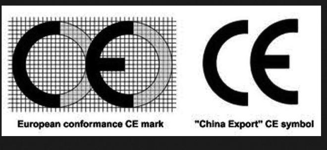Name:  logos-ce-europa-y-chino.jpg Views: 1115 Size:  57.9 KB