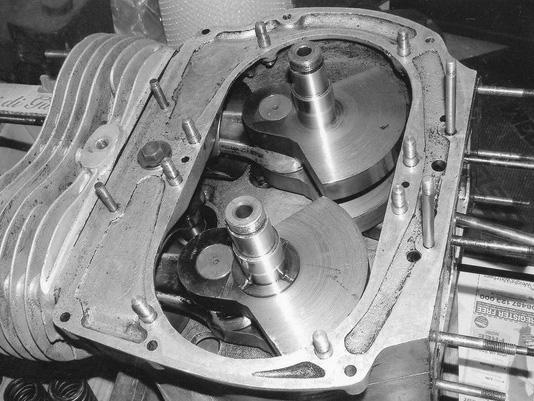 Name:  Model-0+flywheels-gearbox+-clutch+lever-6+small.1.jpg Views: 165 Size:  92.1 KB