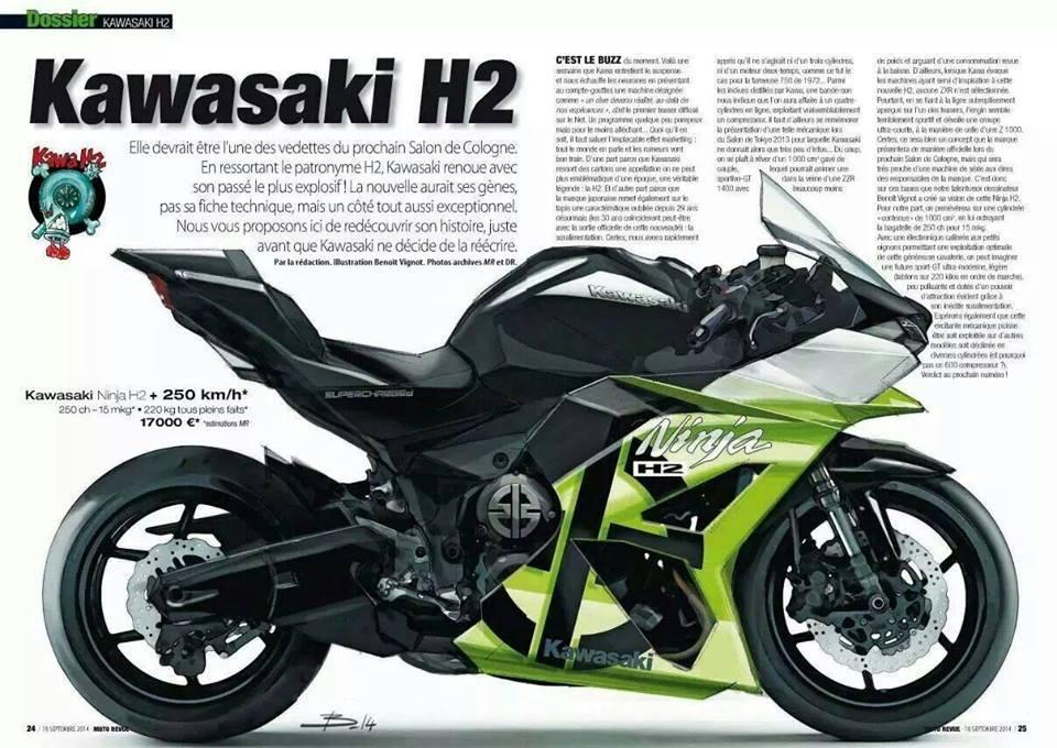 Name:  moto-revue.jpg Views: 304 Size:  108.7 KB