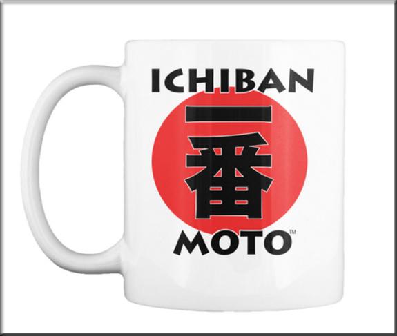 Name:  mug.jpg Views: 303 Size:  109.1 KB