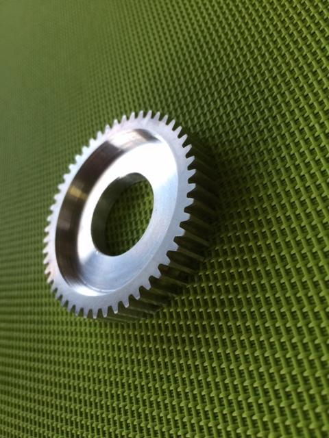 Name:  Power feed gear.jpg Views: 16 Size:  139.3 KB