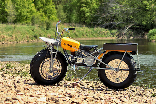 Name:  rokon-trailbreaker.jpg