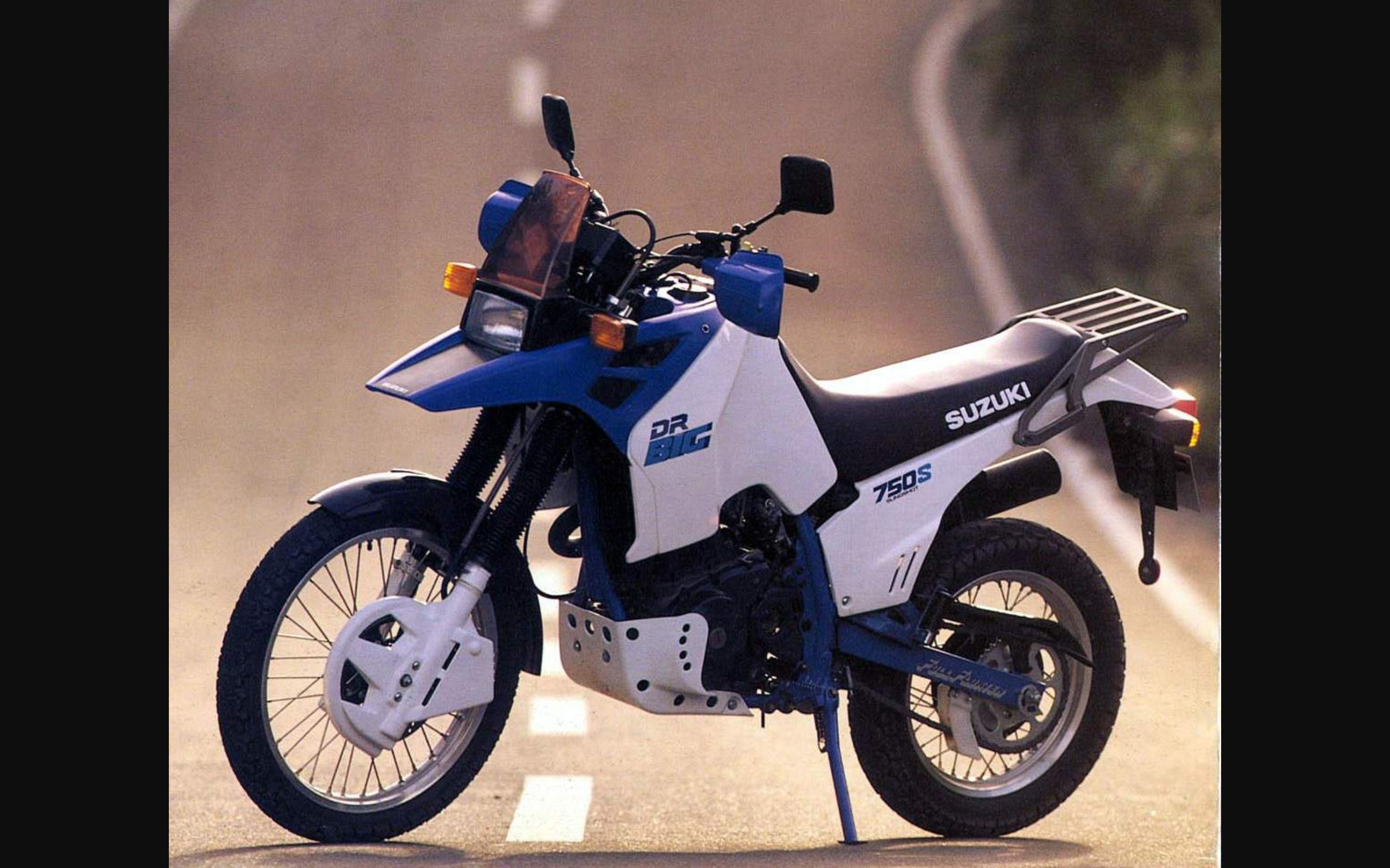Kawasaki KLR 650 Cafe Racer? A good thing?