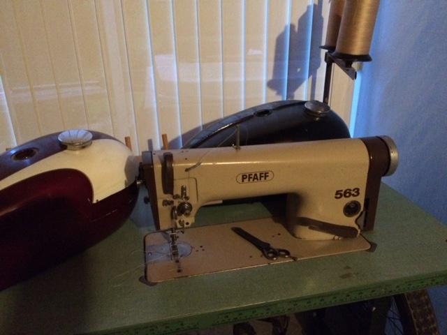 Name:  Sewing machine.jpg Views: 124 Size:  95.8 KB