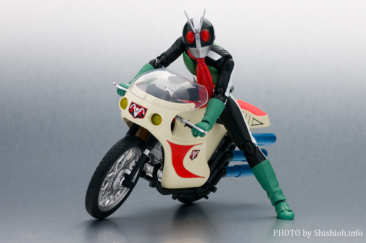 Name:  SH-Figuarts-Kamen-Rider-2-Original-001.jpg Views: 304 Size:  491.8 KB