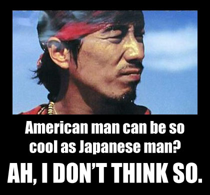 Name:  so-cool-japanese-man.jpg Views: 232 Size:  64.7 KB