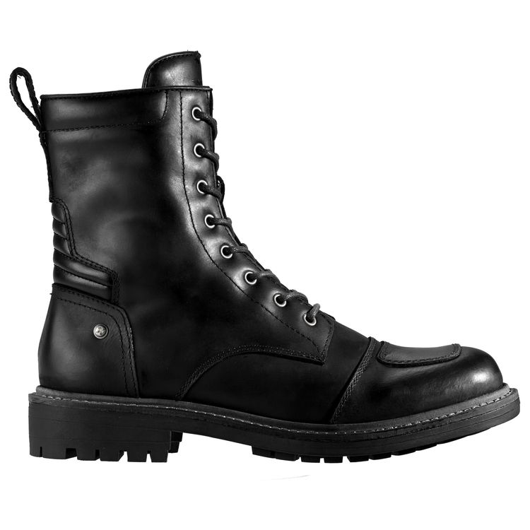 Name:  spidi_x_nashville_boots_750x750.jpg Views: 151 Size:  39.0 KB