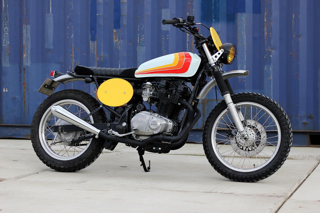 Name:  Suzuki-GR650-Tempter-Scrambler-3.jpg Views: 226 Size:  420.5 KB