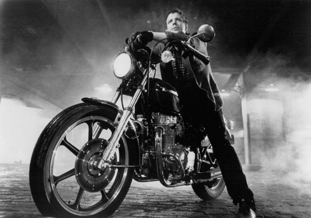Name:  The-Motorcycle-boy-rumble-fish-38834524-1280-897.jpg Views: 5409 Size:  340.9 KB