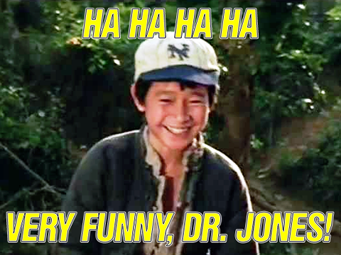 Name:  very-funny-dr-jones.png