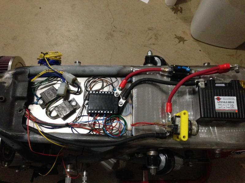 14635d1433255027-1980-honda-cb650-wiring-along A New Circuit Breaker Wiring on