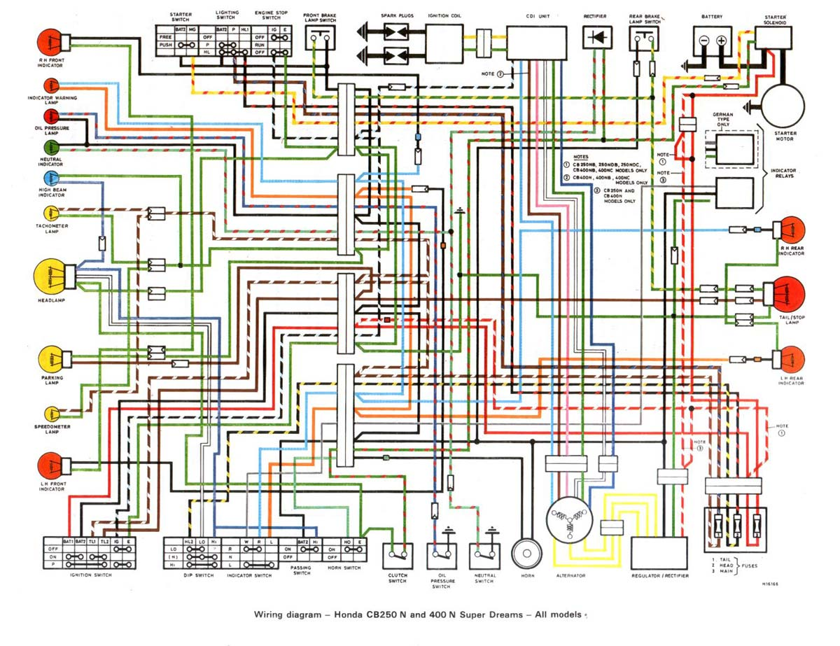Name:  wiring-diagram-cb250n-cb400n-all-models-1-pdf-march-3-2012-11-24-pm-346k.jpg