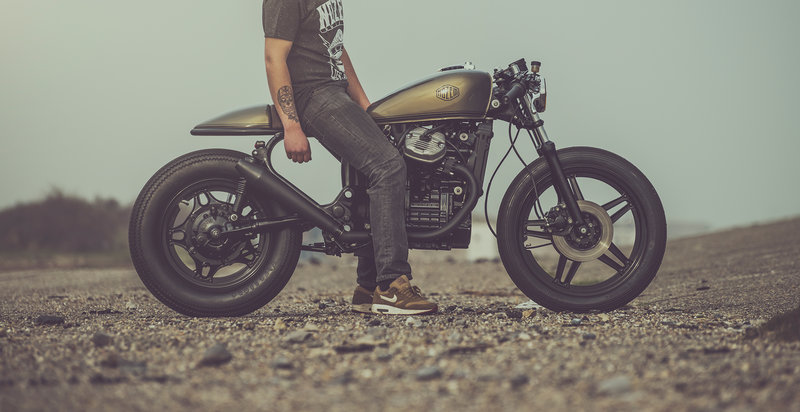 cafe racer base bikes – cafe racer image idea – just another cafe