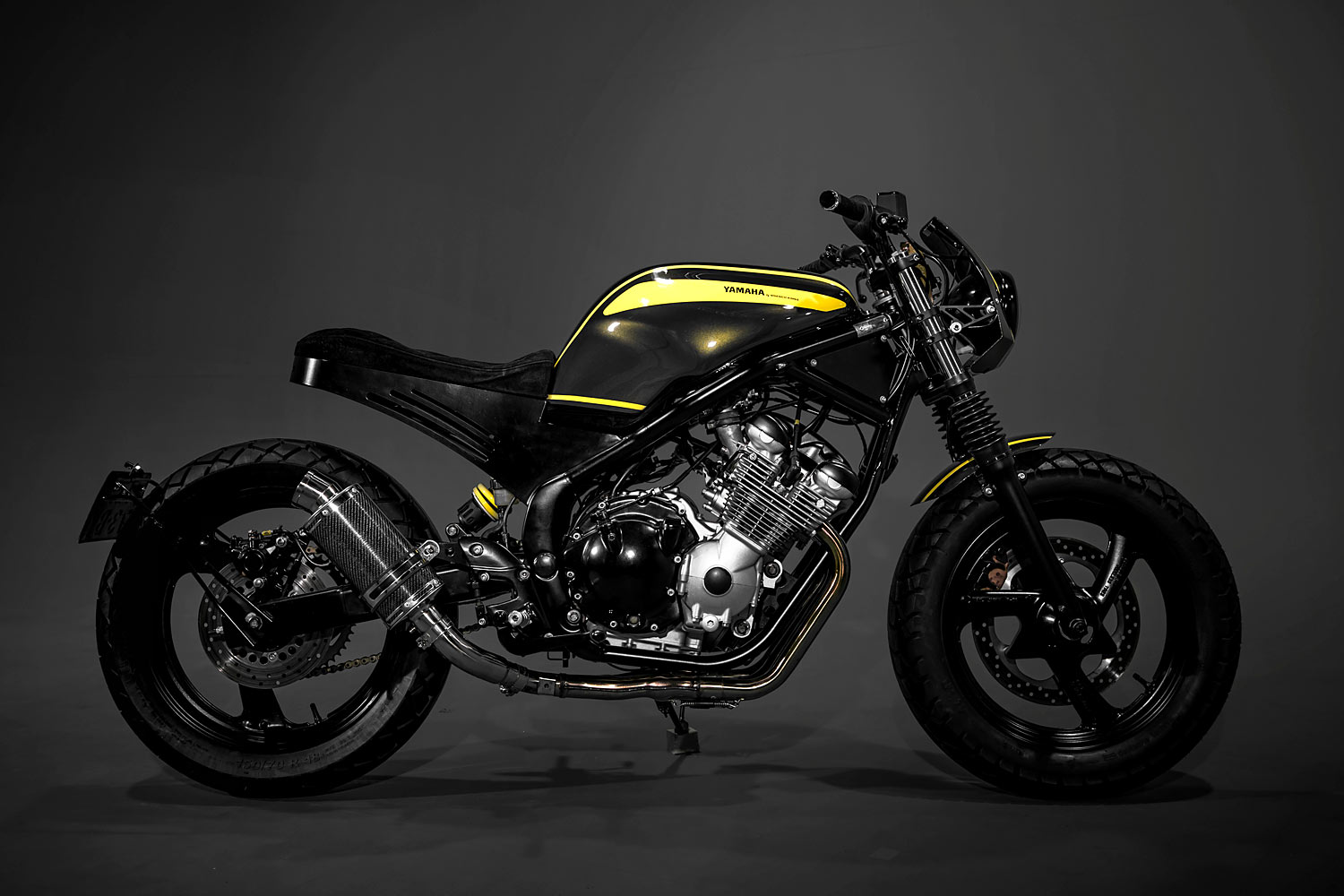 Name:  Yamaha XJ900 vision.jpg