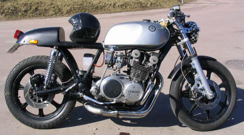 Name:  Yamaha-xs-850_32be1.jpg Views: 24452 Size:  67.0 KB