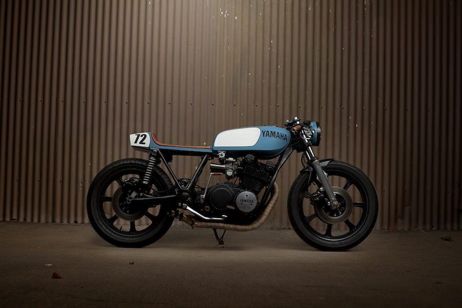 Name:  Yamaha-XS750-Cafe-Racer-2.jpg Views: 195 Size:  61.6 KB