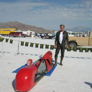 user3999 pic5886 1319345963  Bonneville 2011