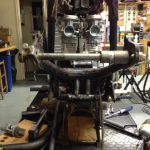 cb356-build-cb360-motor-mounts