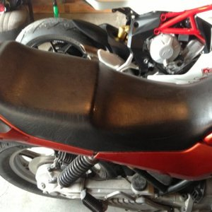 leatherseat zps1521d717