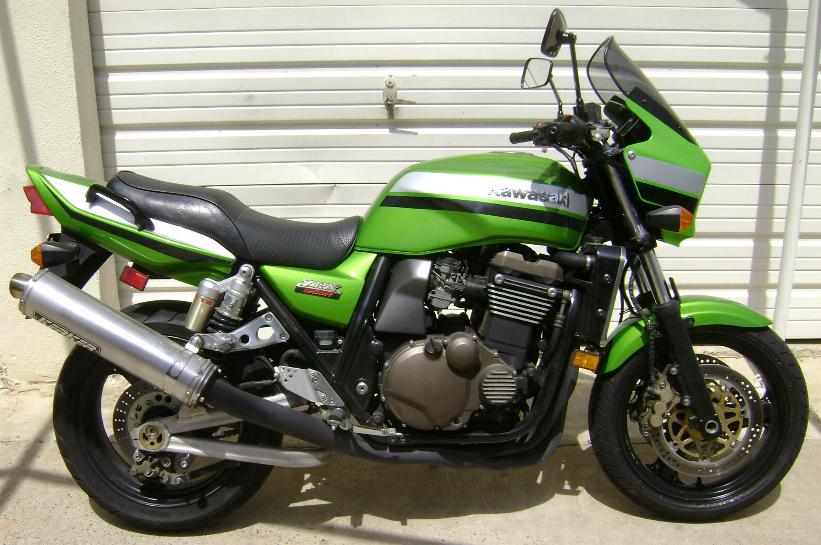 20   ZRX1200