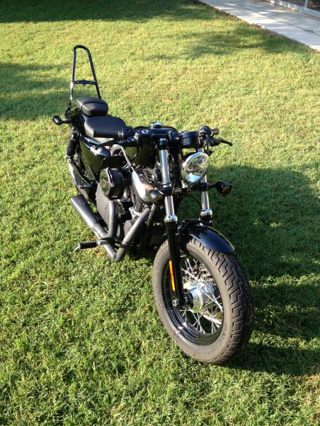 2010-harely-forty-eight