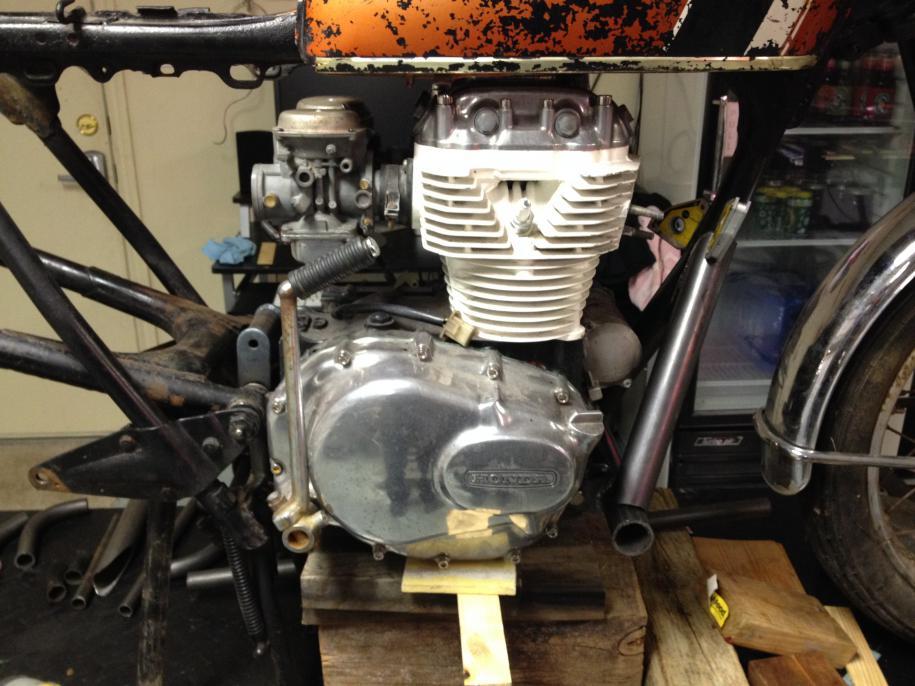 cb356-build-cb360-motor-mounts